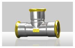 Acciaio INOX 316L GAS
