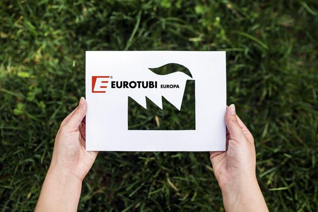 Ottica green - Eurotubi Europa