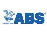 Eurotubi Pressfitting - certificazione ABS - USA
