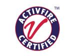 Eurotubi Pressfitting - certificazione Activefire - Australia