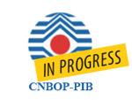 Eurotubi Pressfitting - certificazione CNBOP-PIB - Polonia