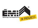 Eurotubi Pressfitting - certificazione EMI - Ungheria