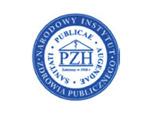 Eurotubi Pressfitting - certificazione PZH - Polonia
