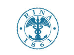 Eurotubi Pressfitting - certificazione RINA - Italia