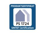 Eurotubi Pressfitting - certificazione Sintef - Norvegia