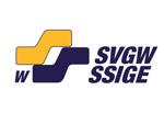 Eurotubi Pressfitting - certificazione SVGW - Svizzera