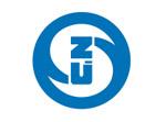 Eurotubi Pressfitting - certificazione SZU - Rep. Ceca