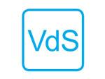 Eurotubi Pressfitting - certificazione VdS - Germania
