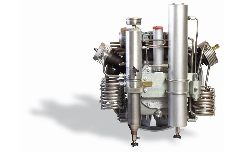 Eurotubi - tubazioni per compressori aria