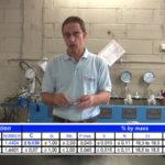 Videocorso: raccordi pressfitting in acciaio inox di diversi produttori nello stesso impianto e tubazioni compatibili