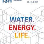 Annullata la fiera ISH di Francoforte: sarà solo virtuale