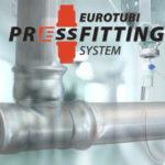 Acqua potabile negli ospedali: perché l'acciaio inox è la scelta sanitaria migliore