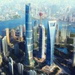 Edilizia green e impianti idrotermosanitari: i dieci trend del futuro